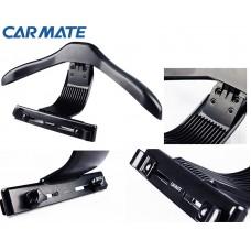 Вешалка автомобильная CARMATE для одежды