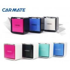 Автомобильный ароматизатор CARMATE NEBO