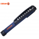 LED фонарь - ручка OSRAM