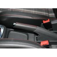 Ручка стояночного тормоза GTI для Фольксваген Polo