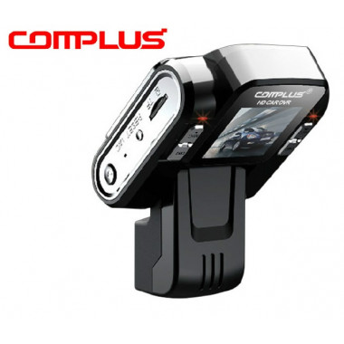 Видеорегистратор Complus T3