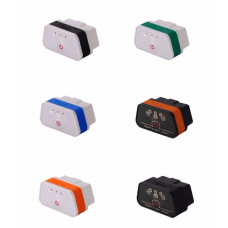 Диагностический OBDII адаптер VGATE iCAR2 (блютуз версия)