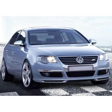 Обвес ABT для Volkswagen Passat B6