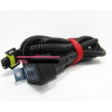Проводка для противотуманных фар Фольксваген Polo / Golf / Jetta / Passat / Touran