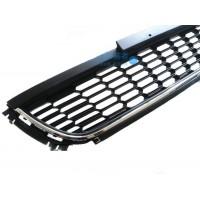 Нижняя решетка GTI в бампер для Фольксваген Polo 2011-2013