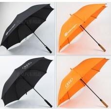 Зонт Audi, Volkswagen