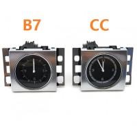Часы для Фольксваген Passat B6/ B7 /CC