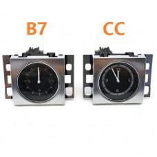 Часы для Volkswagen Passat B6/ B7 /CC