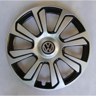 Колпаки колес  14 диаметра для Фольксваген Polo