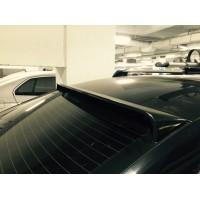 Спойлер заднего стекла для Фольксваген Passat B6 / B7 / CC