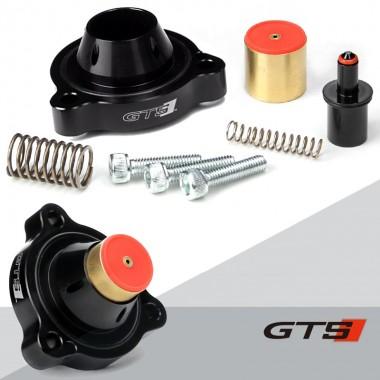 Клапан сброса давления турбины (Blow Off) GTS для моторов TSI