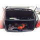 Органайзер в полку багажника для Фольксваген Polo / Golf