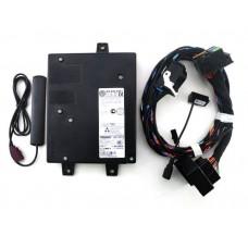 Комплект Блютуз Премиум (Bluetooth Premium) для RCD510 / RNS510