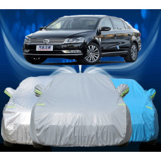 Чехол-тент для Volkswagen Passat B6 / B7