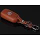 Ключницы для выкидного ключа Volkswagen Polo / Golf / Jetta / Tiguan