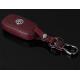 Ключницы для выкидного ключа Фольксваген Polo / Golf / Jetta / Tiguan