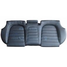 Штатный задний 3 местный диван для Volkswagen CC