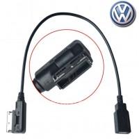 USB шнур для Media In
