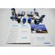 Комплект ксенона Philips Xendrive