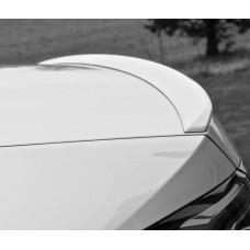 Липспойлер GLI для Volkswagen Jetta 6