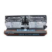 Воздуховоды для Volkswagen Passat B6 / B7 / CC