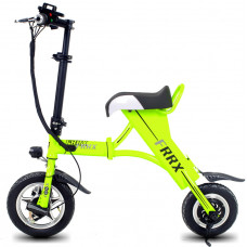 Складной мини электро-скутер Mini H1
