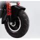 Купить Электрический складной самокат P6 по привлекательной цене