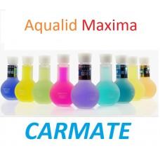Автомобильный ароматизатор CARMATE Aqualid Maxima