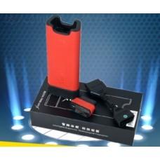 Мультимарочный сканнер Launch iDiag X431