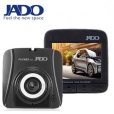 Видеорегистратор Jado D720S