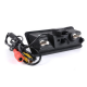 Камера в ручку двери для Ауди A4/Q3/Q5 и Фольксваген Jetta/Passat Variant/Tiguan/Sharan