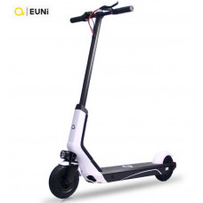 Электросамокат QiСycle EUNi Electric Scooter