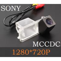 HD камера заднего вида для Фольксваген