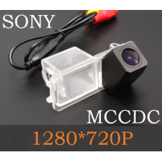 HD камера заднего вида для Volkswagen
