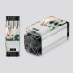 Antminer Asic D3 (15GH/s) Dash майнер