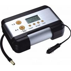 Автоматический компрессор для шин Xide 0381
