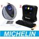 Автоматический компрессор для шин Michelin
