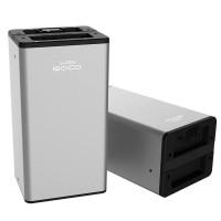Аккумуляторая батарея для электробайка SOCO Super, Lite, Pro, TC и Terminator 2 Edition