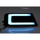 Дневные ходовые огни DRL в штатное место для Skoda Octavia A7 RS