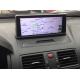 Андройд магнитола для Volvo XC90 (2004-2013)