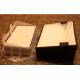 Дополнительный увеличенный фильтр кондиционера Vcare для Volkswagen, Audi, Skoda