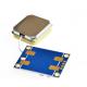 GPS модуль Ublox NEO-6MV2 для штатных магнитол RCD 330 Plus