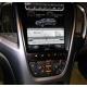Android магнитола в стиле Tesla для Opel Astra J