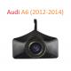 Передняя камера для Ауди A3, A4, A5, A6, Q3, Q5, Q7