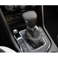 Рестайлинговая ручка АКПП для Volkswagen Tiguan NF, Passat, CC