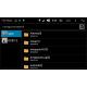 Android интерфейс с 4G для штатных мультимедиа Фольксваген Touareg 2011-2017