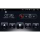Качественная Android магнитола AS-9074 для Skoda Rapid PQ