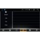 Штатная магнитола AS 9018A на Android для Фольксваген Golf7
