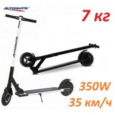 Легкий электросамокат Autoskate ES-02