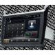 Штатная магнитола AS 1024A на Android для Volkswagen Polo